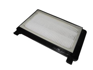 hepa filter hepafilter f r philips fc8915 homehero geeignetes vorwerk staubsaugerzubeh r und. Black Bedroom Furniture Sets. Home Design Ideas