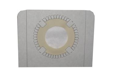 staubsaugerbeutel nass trockensauger wap einhell aqua vac 30l kesselvolumen geeignetes. Black Bedroom Furniture Sets. Home Design Ideas