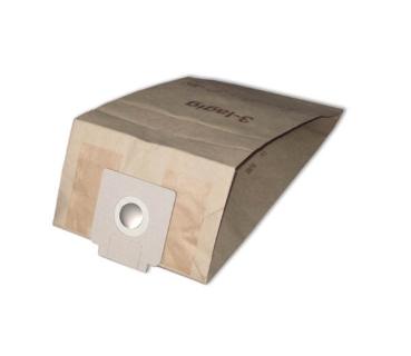 k rcher staubsaugerbeutel filtert ten geeignetes vorwerk staubsaugerzubeh r und reiniger in. Black Bedroom Furniture Sets. Home Design Ideas