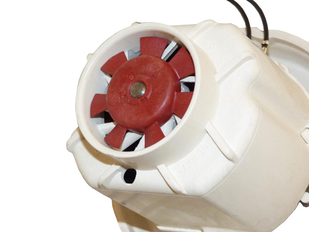 saugturbine saugmotor motor nilfisk attix geeignetes vorwerk staubsaugerzubeh r und. Black Bedroom Furniture Sets. Home Design Ideas