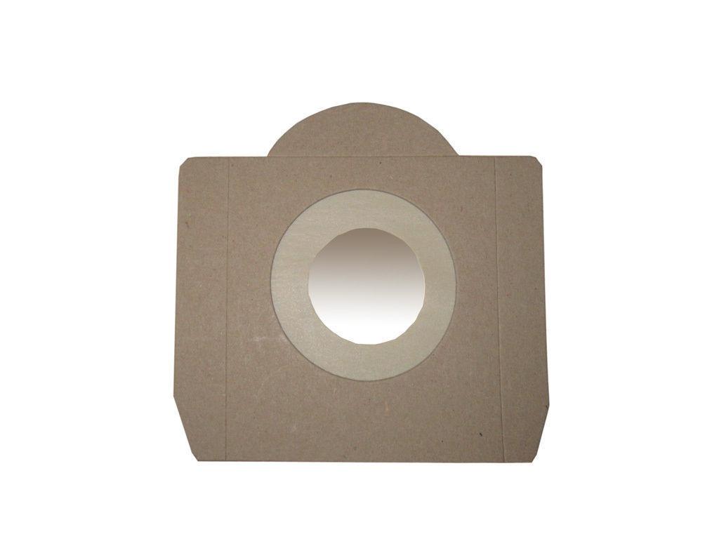 K2150 Papier 10 Staubsaugerbeutel für Kärcher A 2200 A 2299 SERIE A 3100