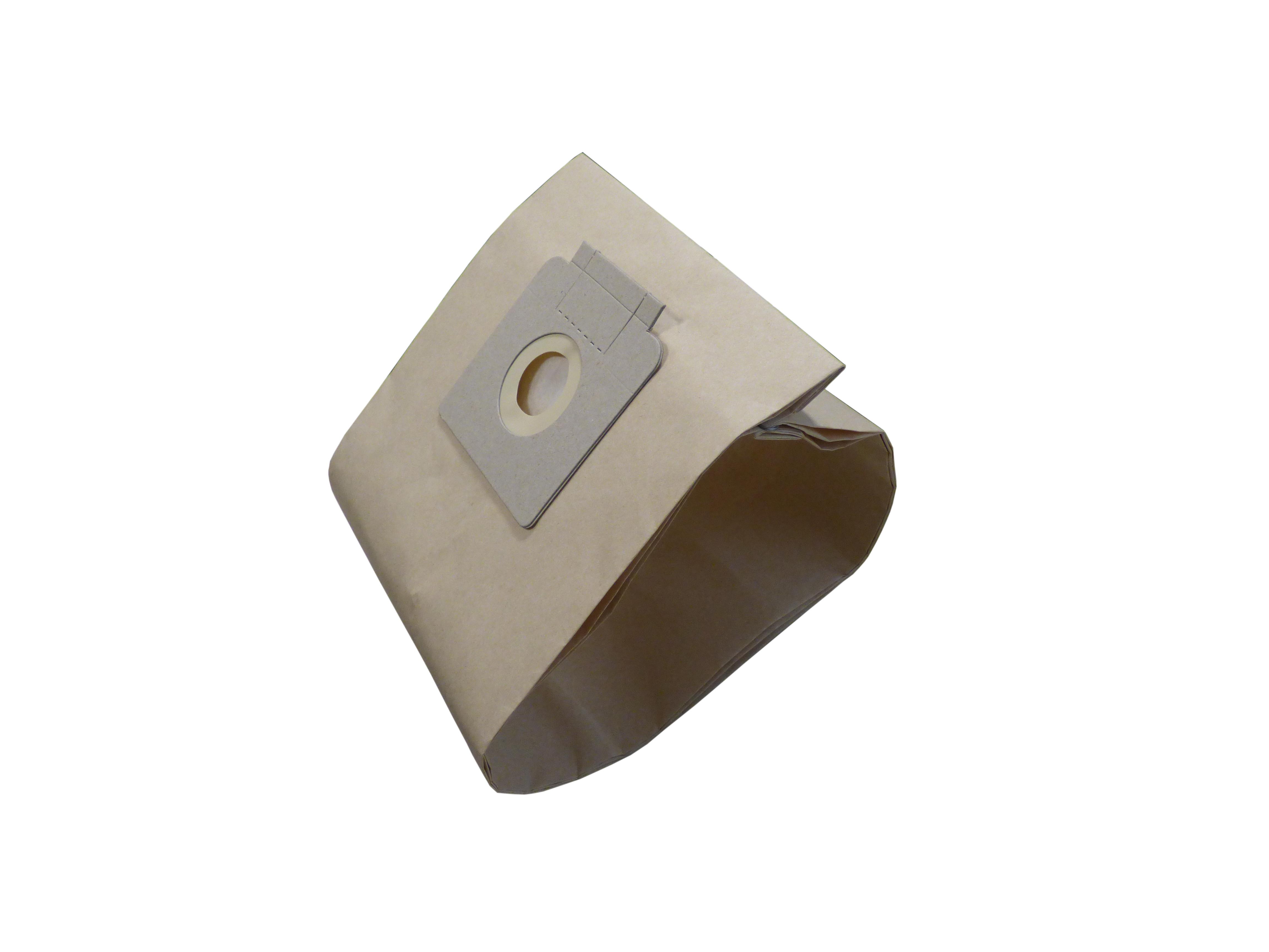 staubsaugerbeutel f r k rcher t 15 1 17 1 staubsauger geeignetes vorwerk staubsaugerzubeh r. Black Bedroom Furniture Sets. Home Design Ideas