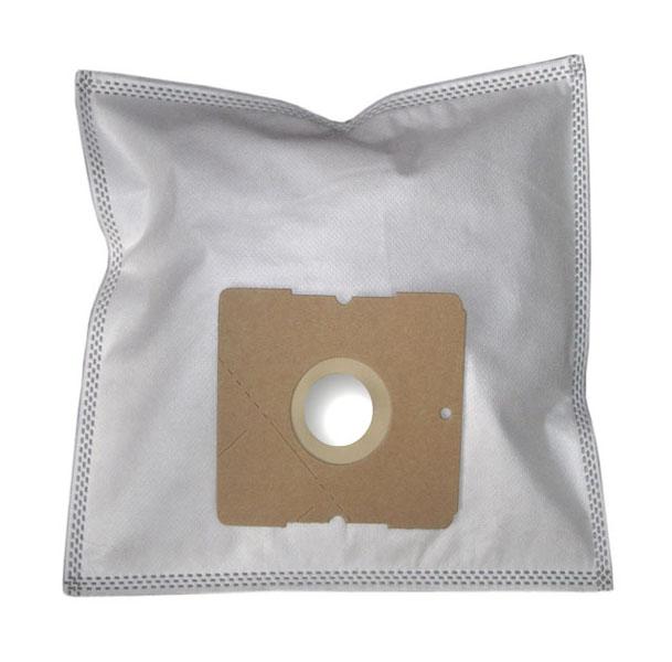 Staubbeutel Filtertüten 10 Staubsaugerbeutel für AEG smart 100 5 2 Filter Gr