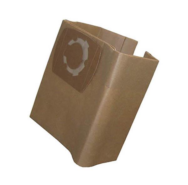 staubsaugerbeutel f r k rcher staubsauger 2701 2201 geeignetes vorwerk staubsaugerzubeh r und. Black Bedroom Furniture Sets. Home Design Ideas