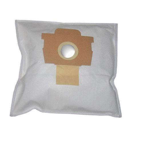 staubsaugerbeutel f r rowenta ro 5825 5921 ro5825 ro5921 geeignetes vorwerk staubsaugerzubeh r. Black Bedroom Furniture Sets. Home Design Ideas