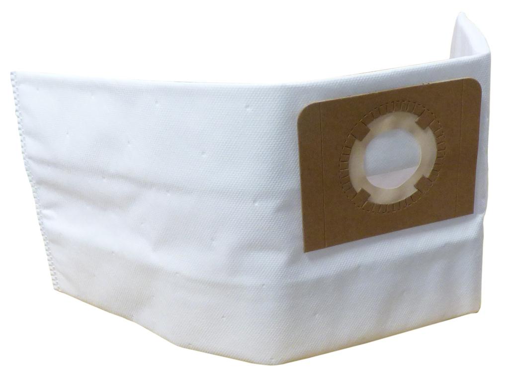 universal staubsaugerbeutel nass trockensauger 20 liter geeignetes vorwerk staubsaugerzubeh r. Black Bedroom Furniture Sets. Home Design Ideas