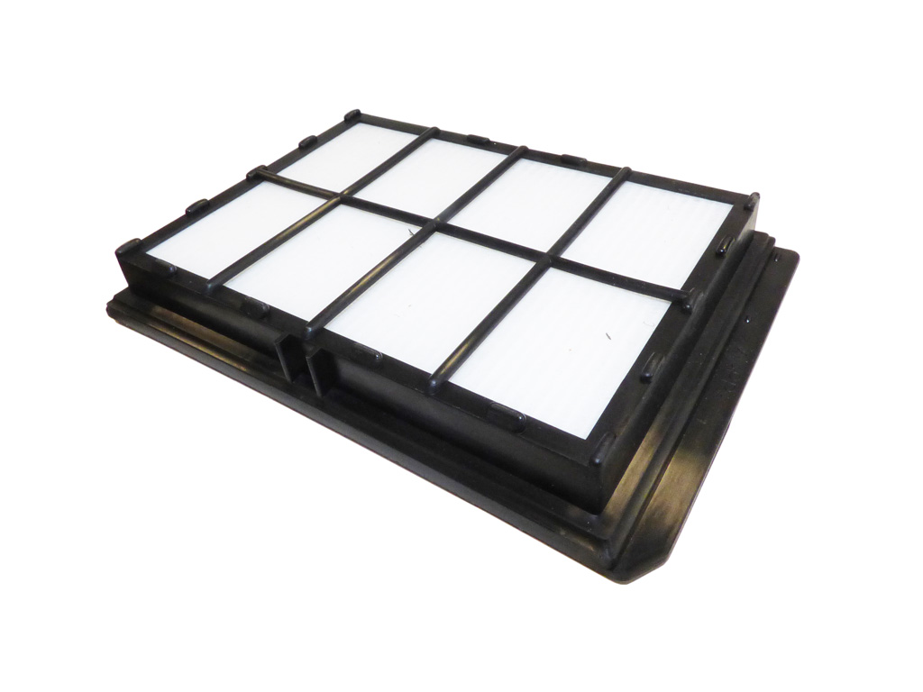 Staubsaugerfilter für Bosch BBS8550GB//04 BBZ8 SF 1 BBZ8SF1 BS55