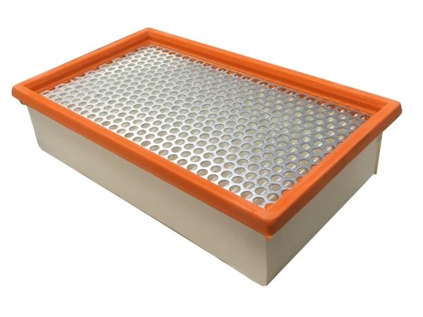 6pcs 22mm Diamanttrennscheibe Diamantscheiben Diamantschleifscheibe Set