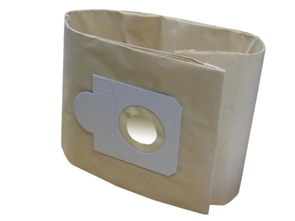 staubsaugerbeutel f r k rcher nt561 nt601 wie geeignetes vorwerk staubsaugerzubeh r. Black Bedroom Furniture Sets. Home Design Ideas