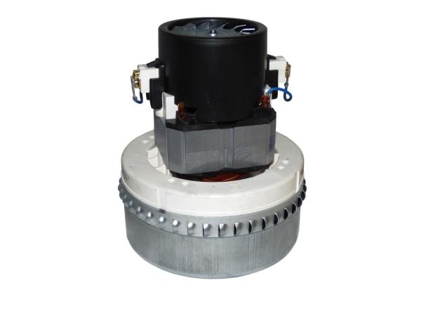 Ersatzmotor für  Kärcher NT 361-2   Saugturbine für Kärcher 361    361//2