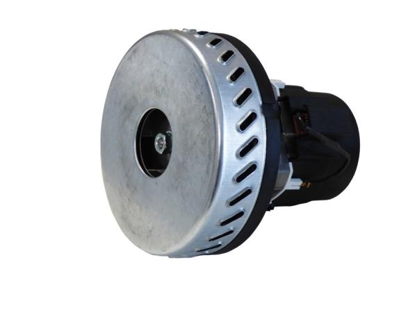staubsaugermotor saugturbine k rcher nt 351 221 2501 2801 geeignetes vorwerk. Black Bedroom Furniture Sets. Home Design Ideas
